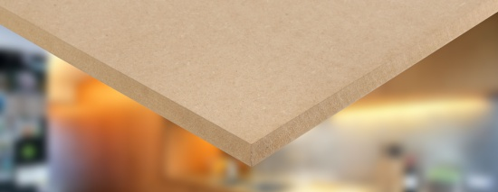 MDF s-lux